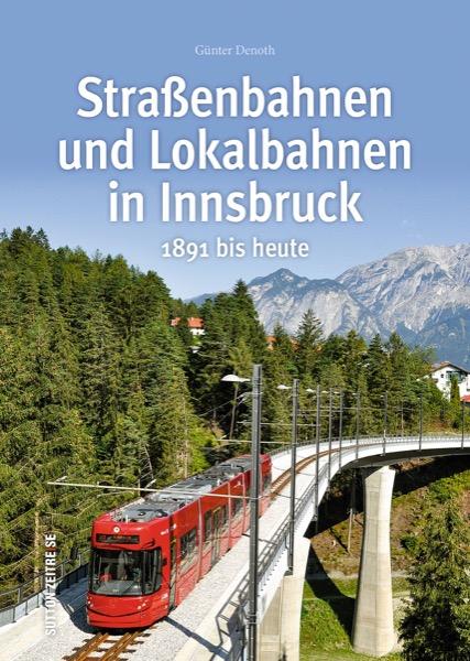 Eisenbahn von oben im Wirtschaftswunderland
