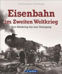 Straßenbahn Jahrbuch 2015