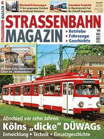 """Abschied vor zehn Jahren: Kölns """"dicke""""DÜWAGs"""