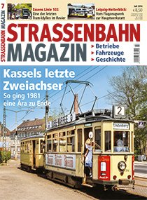 strassenbahn-magazin.de