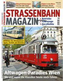Altwagen-Paradies Wien