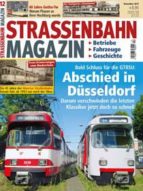 Abschied in Düsseldorf