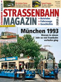 München 1993