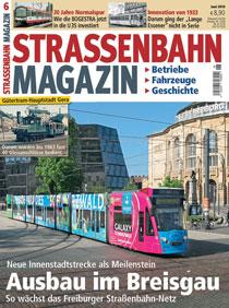 Ausbau im Breisgau